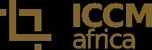 ICCM-Africa